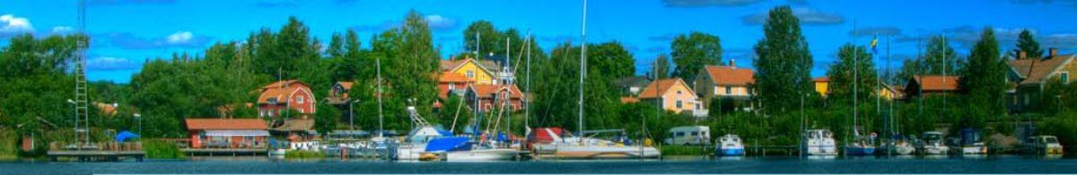 Borgåsunds Båtklubb